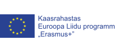 Link to https://ec.europa.eu/programmes/erasmus-plus/node_et