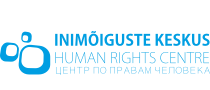 Link to https://humanrights.ee/