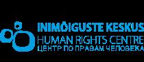 Link to https://humanrights.ee/en/