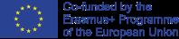 Link to https://ec.europa.eu/programmes/erasmus-plus/node_en